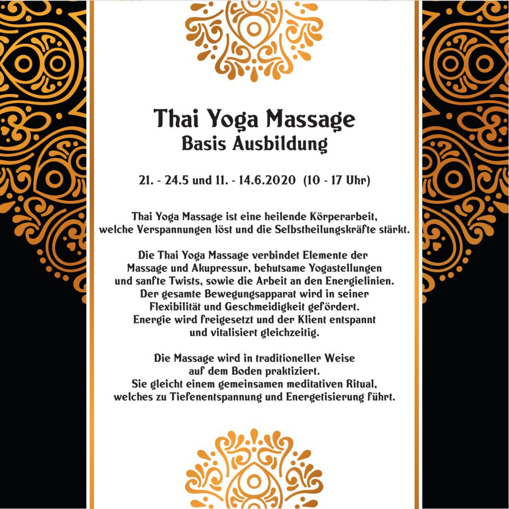 Thai-Yoga-Flyer II